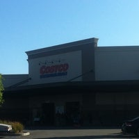 Photo taken at Costco Wholesale by Dawn M. on 4/4/2013