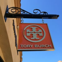 Tory Burch - Outlet