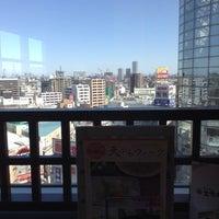 Photo taken at 三宝庵 溝ノ口店 by Takeshi M. on 3/22/2014