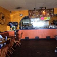 Photo taken at Los Habaneros by Julie Z. on 1/27/2014