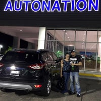photo taken at autonation ford littleton by mile high ford guy on 7. Cars Review. Best American Auto & Cars Review