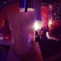 Photo taken at DejaVu Music Club by Karolína B. on 9/25/2014