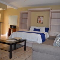 Photo Taken At Neptune Hollywood Beach Hotel By On 9 12