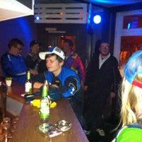 Photo taken at Jh De Plekke by Jeroen A. on 11/16/2013