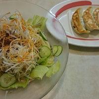 ����� ����� ramen restaurant