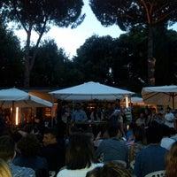 Foto scattata a OS Club da Matteo L. il 6/9/2013