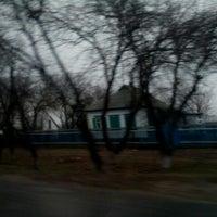 Photo taken at Софіївка by Flaika Y. on 12/20/2015
