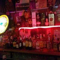 Foto tomada en Kentucky Bar por Moloc el 5/8/2016