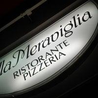 9/16/2012에 Robin ♓ K.님이 Villa Meraviglia에서 찍은 사진
