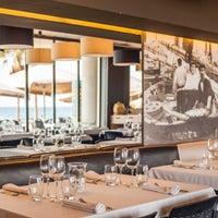 Foto tomada en Arenal Restaurant por Arenal Restaurant el 8/22/2014