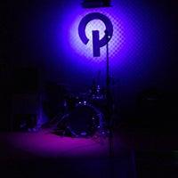 Photo taken at Ekkamai Pub & Restaurant by Pepe 0. on 2/20/2015