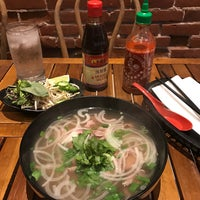 Foto scattata a Food Shop da に il 3/1/2017