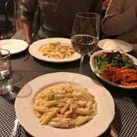 Photo taken at Parma - Cucina Italiana by に on 3/4/2017
