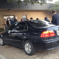 Texas department of motor vehicle denton county for Texas department of motor vehicles dallas tx