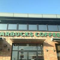 1/2/2013にstbaimerがStarbucks Coffee 宮崎赤江店で撮った写真