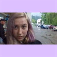 Photo taken at Автовокзал Вижниця by Anastasia F. on 5/15/2014