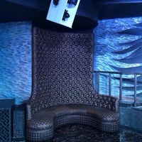 Photo taken at Night Club Morjana by Night Club Morjana on 5/18/2014