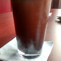 Photo taken at Mulligan's Bar & Grill by Ronald W. on 3/31/2014