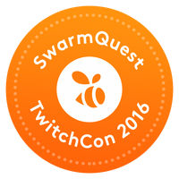 Photo taken at San Diego Convention Center by Swarm by Fourquare on 9/29/2016