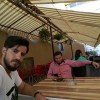 Photo taken at Antik Durum by Salih S. on 7/9/2016