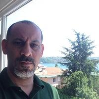 Photo taken at BAYGÜN's Palace by Özalp B. on 5/9/2015
