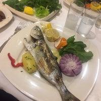 11/7/2017 tarihinde Arzu Y.ziyaretçi tarafından Parion Hotel'de çekilen fotoğraf