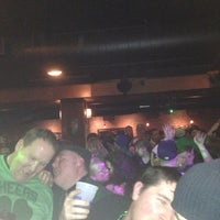 Photo taken at Dillinger's Celtic Pub & Eatery by Lynn B. on 3/3/2013