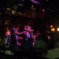 Photo taken at Brickell Irish Pub by Y B. on 10/19/2013