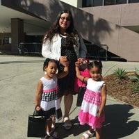 Photo taken at District Convention Of Jehovah's Witnesses by Wayne H. on 9/10/2016