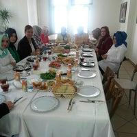Photo taken at Deniz Feneri by Nurşen K. on 8/21/2014