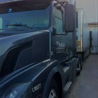 Photo taken at Wal-Mart Distribution Center by Robert R. on 4/23/2013