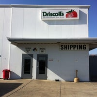 Photo taken at Driscoll's Commercial by Robert R. on 4/6/2013