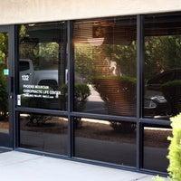 Photo taken at Phoenix Mountain Chiropractic Life Center by Phoenix Mountain Chiropractic Life Center on 6/8/2018