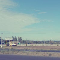 Photo taken at Решетилівка by Bizzzzy on 9/12/2015