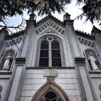 8/28/2017 tarihinde Seher Naz B.ziyaretçi tarafından San Pacifico Kilisesi'de çekilen fotoğraf