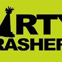 Foto tomada en Partycrashers por Carlos C. el 5/15/2014