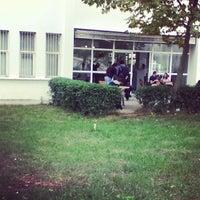 10/11/2012 tarihinde Hasan A.ziyaretçi tarafından Elektrik Elektronik Fakültesi'de çekilen fotoğraf