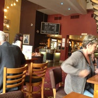 Photo taken at The Joseph Else (Wetherspoon) by Katerina K. on 6/27/2013