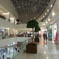 Foto scattata a Shopping Palladium da Ricardo M. il 1/21/2013