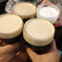 Foto tirada no(a) Legítimo Bar por Kelly P. em 1/17/2013
