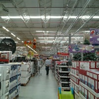 Photo taken at Sam's Club by Carlos E. on 10/24/2012