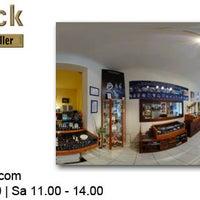 Photo taken at Cemjon Schmuck | Juwelier by Cemjon Schmuck | Juwelier on 5/15/2014
