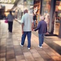 Photo taken at Southern Park Mall by Zach E. on 10/4/2012