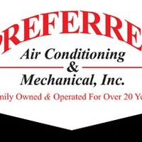 Photo taken at Preferred Air Conditioning & Mechanical, Inc. by Preferred Air C. on 5/15/2014