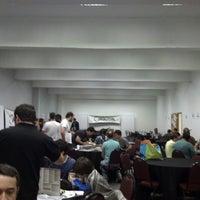 Photo taken at Joga Brasilia by Ricardo S. on 4/21/2013