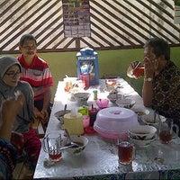 Photo taken at Kantor Pusat PO Sumber Alam Kutoarjo by elvi n. on 5/15/2014