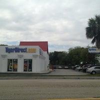 Photo taken at TigerDirect.com by Raulito V. on 11/16/2012