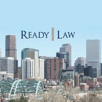 Photo taken at READY LAW - Divorce Lawyer & Family Attorney by Vernon R. on 6/9/2015
