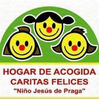 Caritas Felices AELU, nikkeis con capacidades diferentes