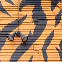 Foto scattata a Hungry Tiger da Brian V. il 6/7/2012